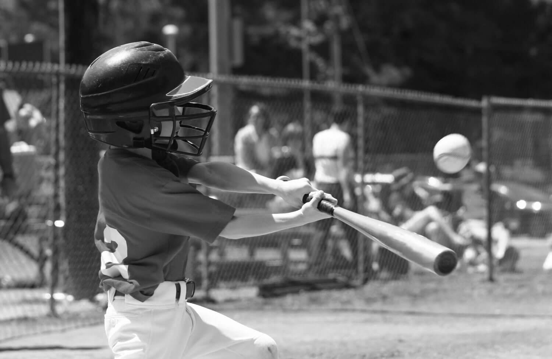Best Baseball Bat