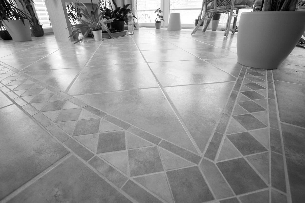 Best vacuum for tile floors dailygadgetfo Image collections