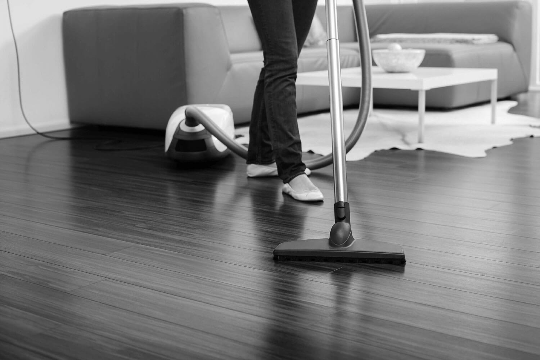 Best vacuum for laminate floor doublecrazyfo Gallery