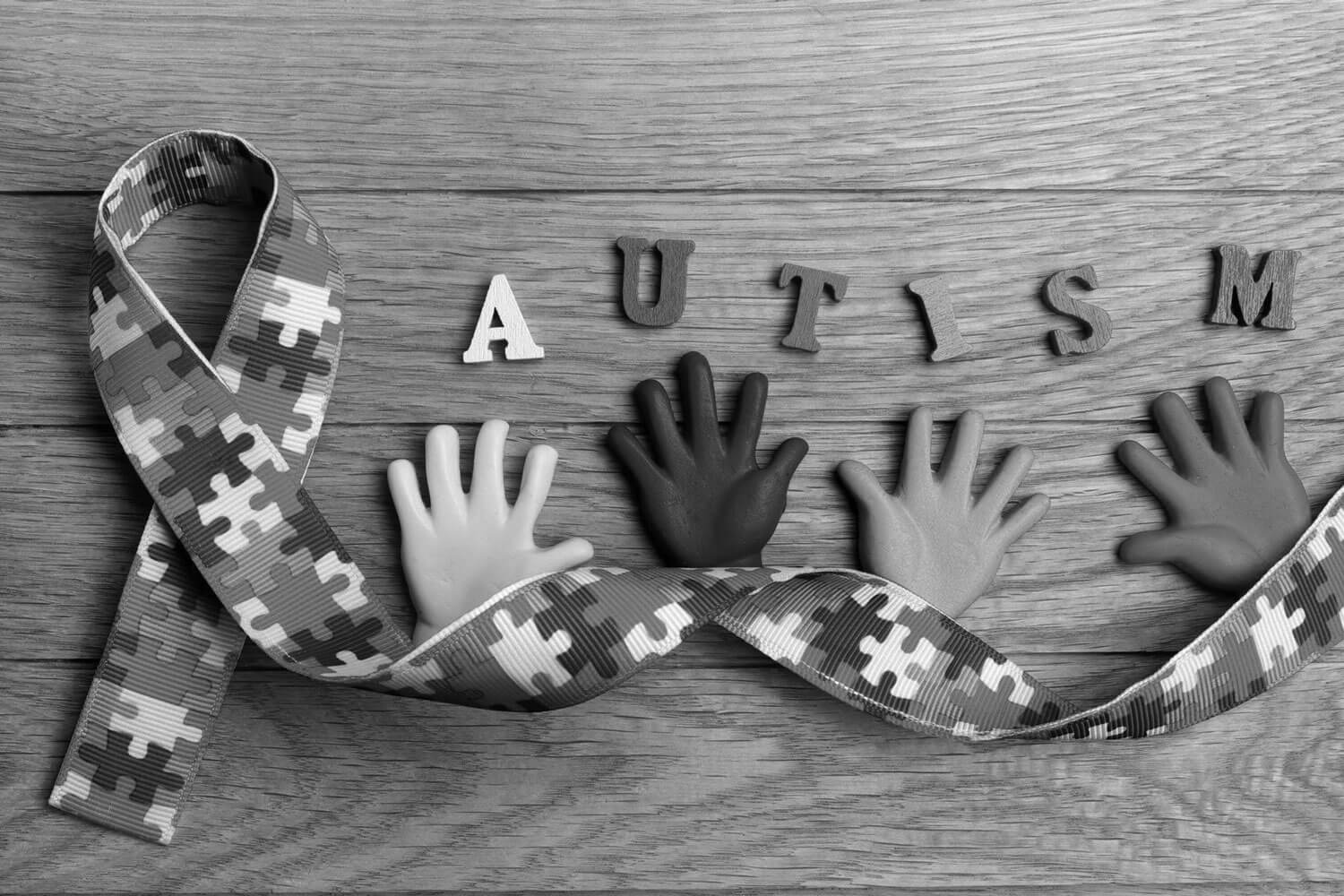 Best Autism Blogs