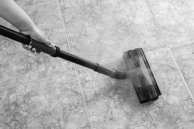 Best Mop For Tile Floors