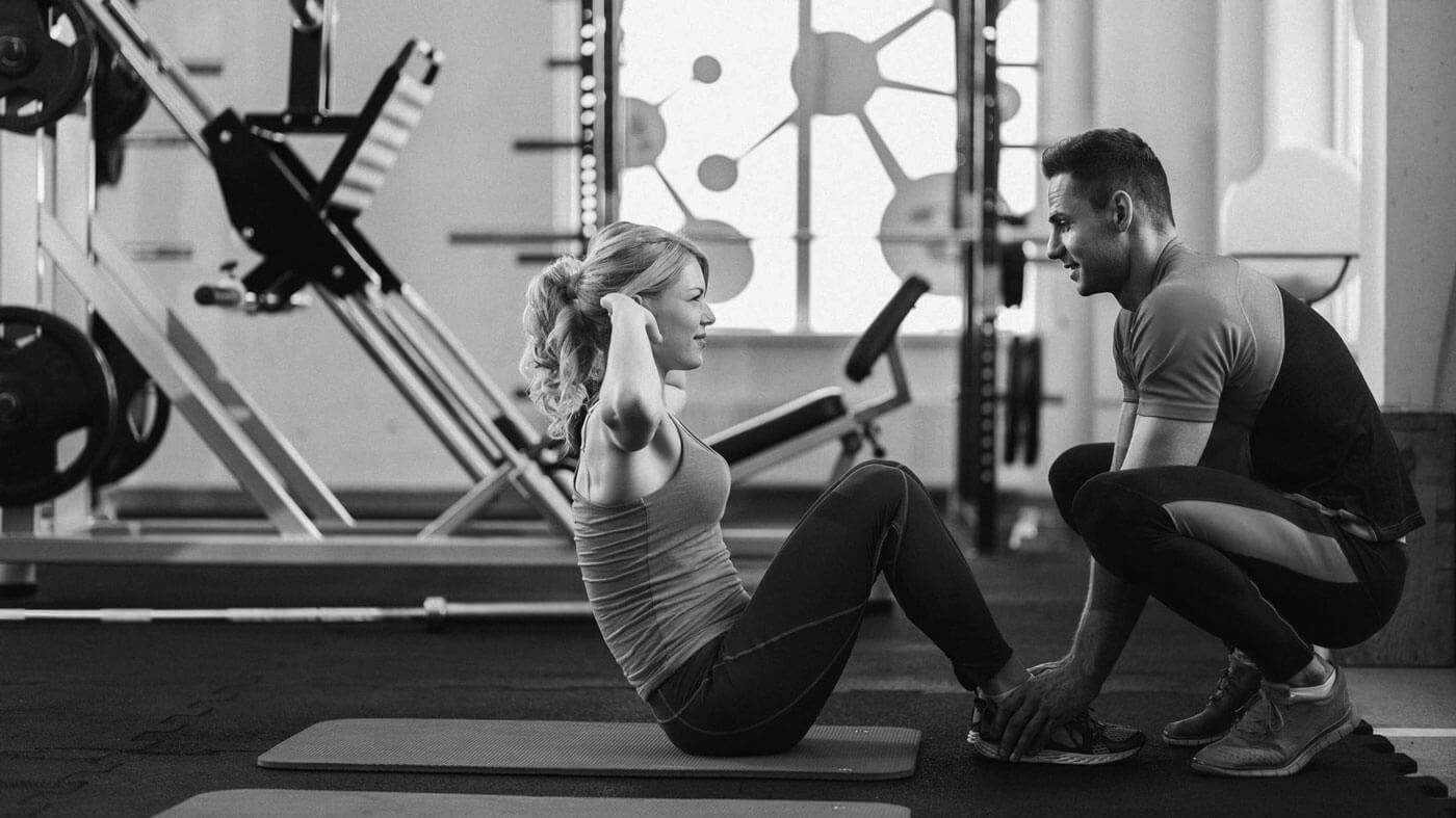Best Personal Trainer Certification
